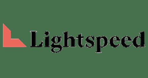 Lightspeed Investors