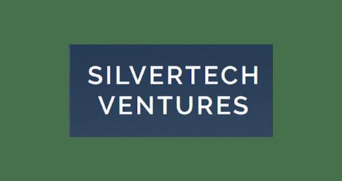 Silvertech Ventures