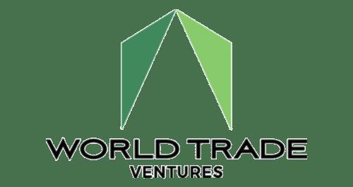 World Trade Ventures