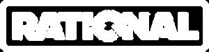 rational-logo-white