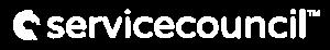 service-council-logo