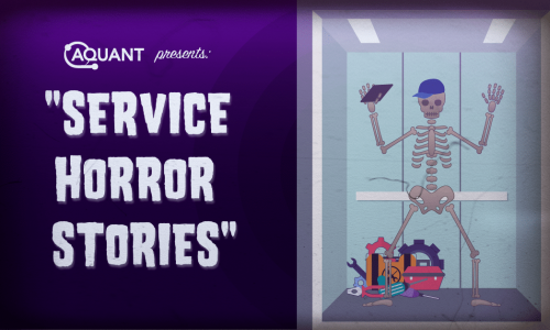 service-horror-story-feature