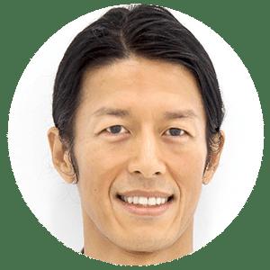 tony-chan