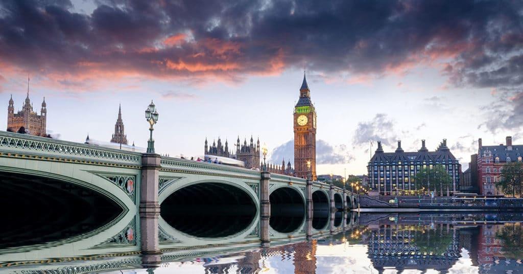 ServiceMax Maximize UK